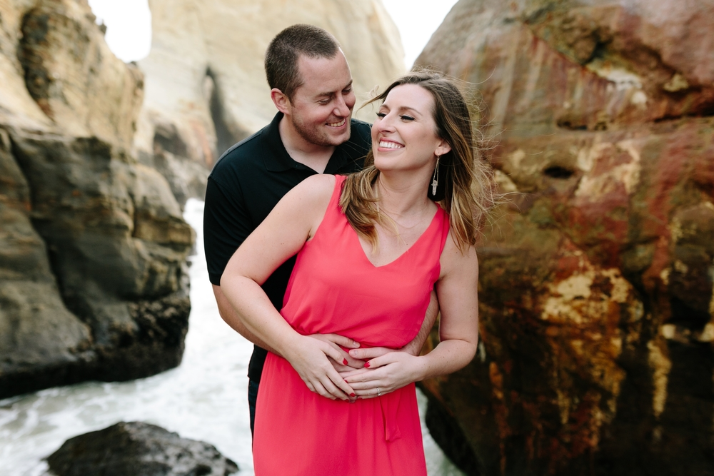 Pacific City, Portland Oregon Wedding Photographers- Engagement Session (6).jpg