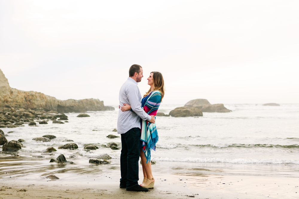 Pacific City, Portland Oregon Wedding Photographers- Engagement Session (23).jpg