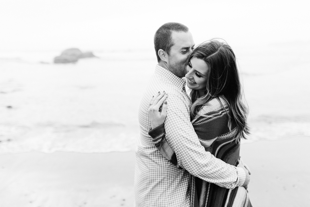 Pacific City, Portland Oregon Wedding Photographers- Engagement Session (27).jpg
