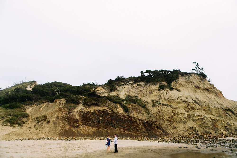 Pacific City, Portland Oregon Wedding Photographers- Engagement Session (28).jpg