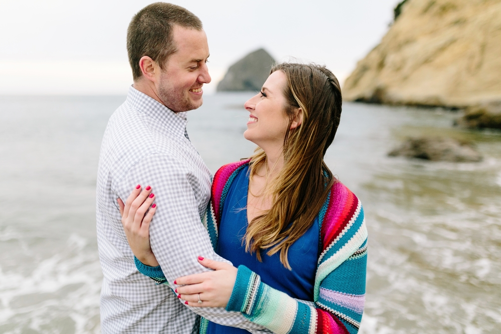 Pacific City, Portland Oregon Wedding Photographers- Engagement Session (34).jpg
