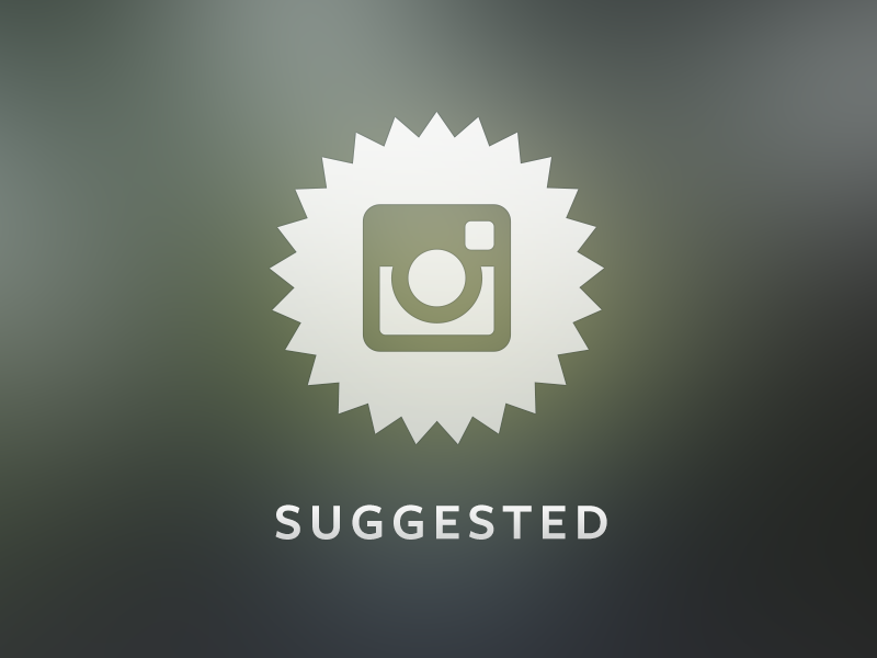 suggested-dribbble.png