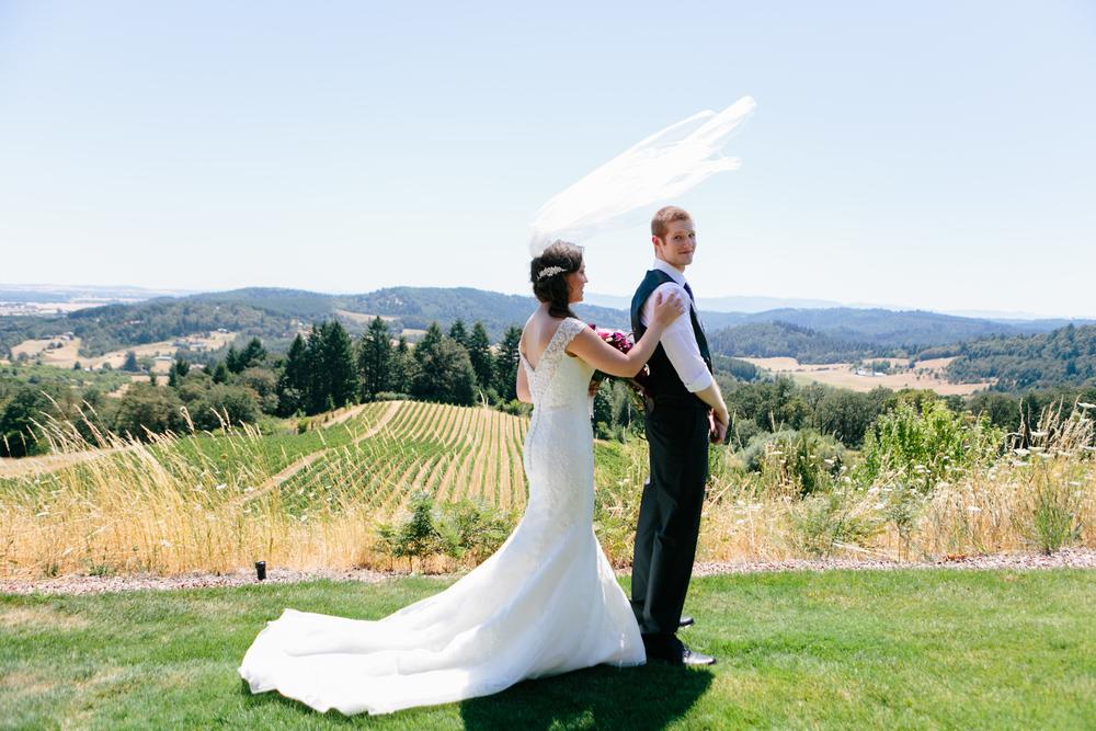 youngberg hill winery, portland Oregon Wedding (13).jpg
