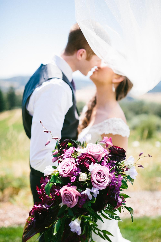 youngberg hill winery, portland Oregon Wedding (17).jpg