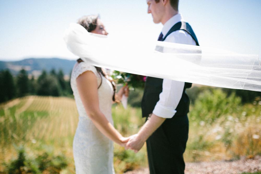youngberg hill winery, portland Oregon Wedding (16).jpg
