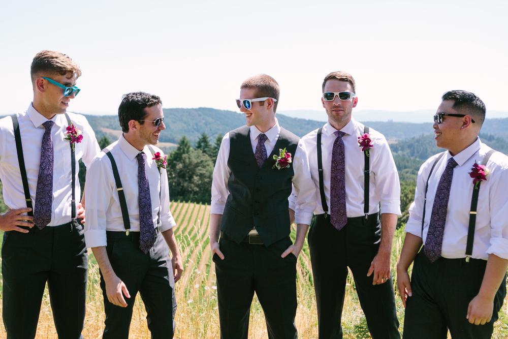 youngberg hill winery, portland Oregon Wedding (23).jpg