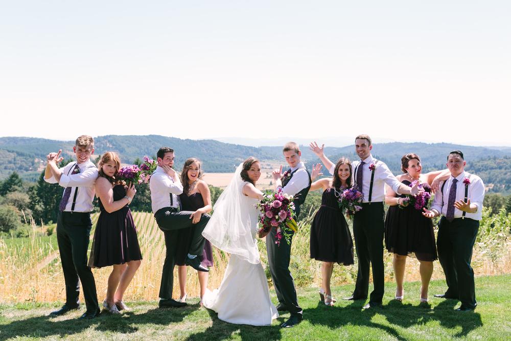 youngberg hill winery, portland Oregon Wedding (24).jpg
