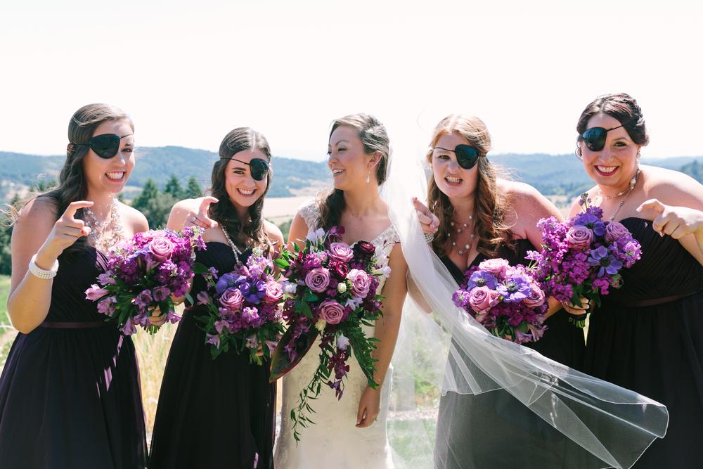 youngberg hill winery, portland Oregon Wedding (25).jpg
