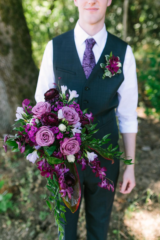 youngberg hill winery, portland Oregon Wedding (27).jpg