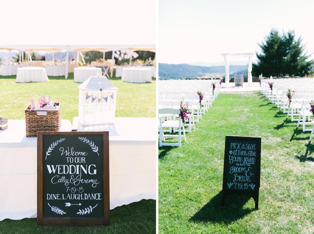 youngberg hill winery, portland Oregon Wedding (30).jpg