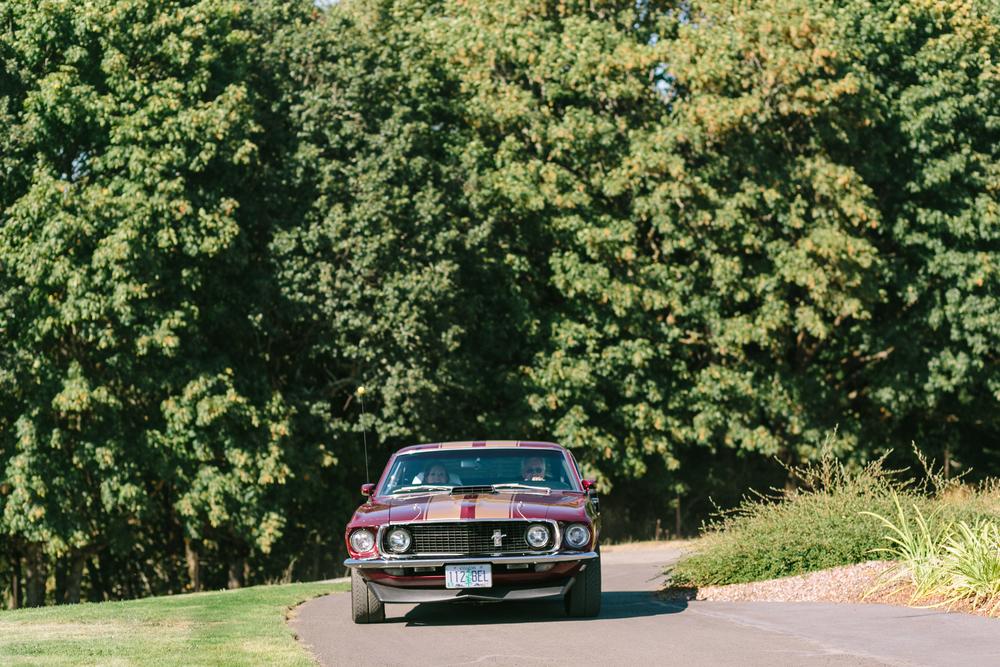 youngberg hill winery, portland Oregon Wedding (33).jpg