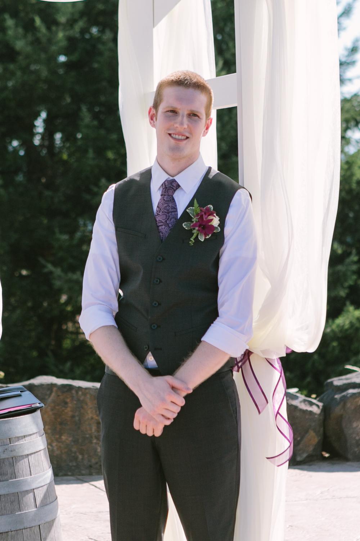 youngberg hill winery, portland Oregon Wedding (36).jpg