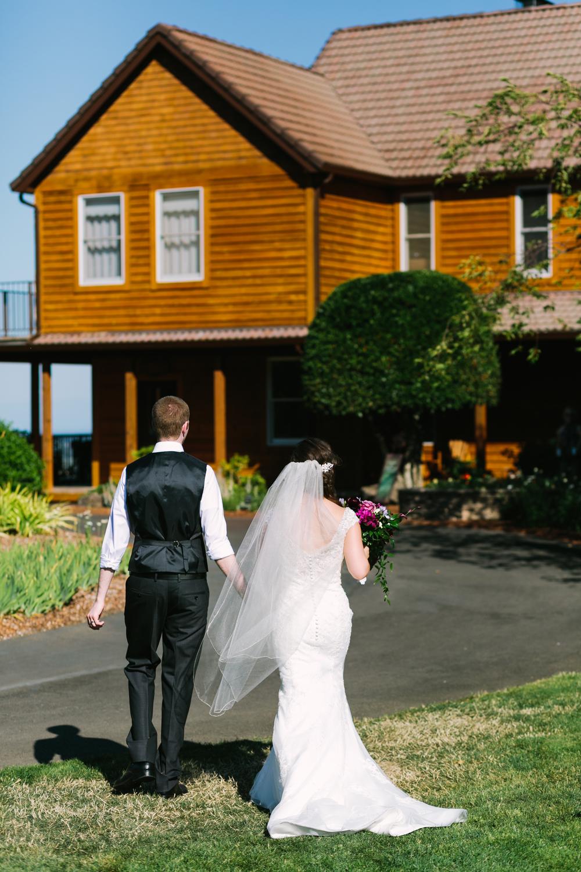 youngberg hill winery, portland Oregon Wedding (41).jpg