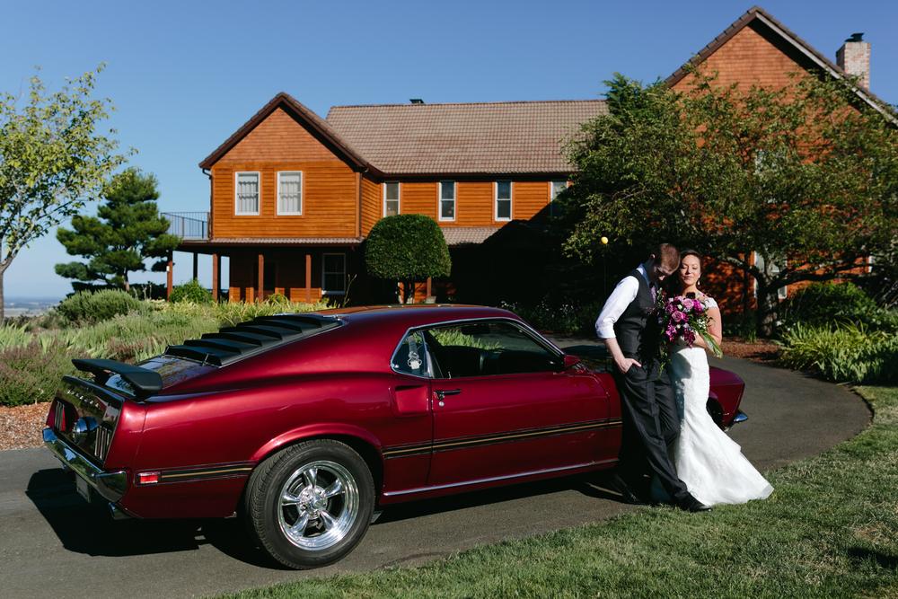 youngberg hill winery, portland Oregon Wedding (42).jpg