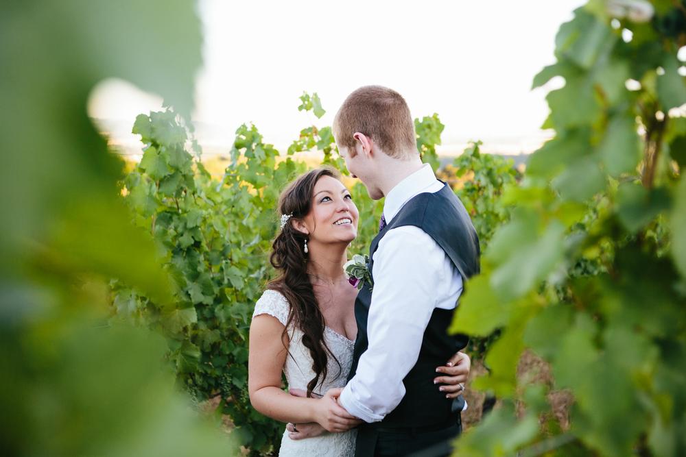 youngberg hill winery, portland Oregon Wedding (50).jpg