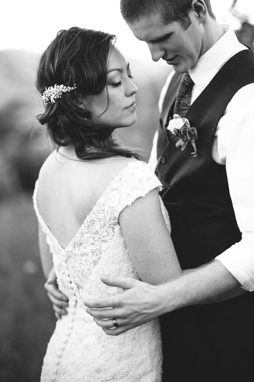 youngberg hill winery, portland Oregon Wedding (52).jpg