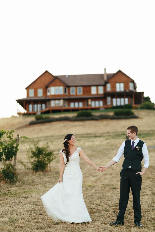 youngberg hill winery, portland Oregon Wedding (55).jpg