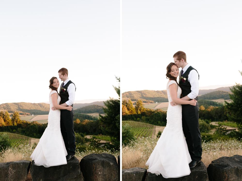 youngberg hill winery, portland Oregon Wedding (56).jpg