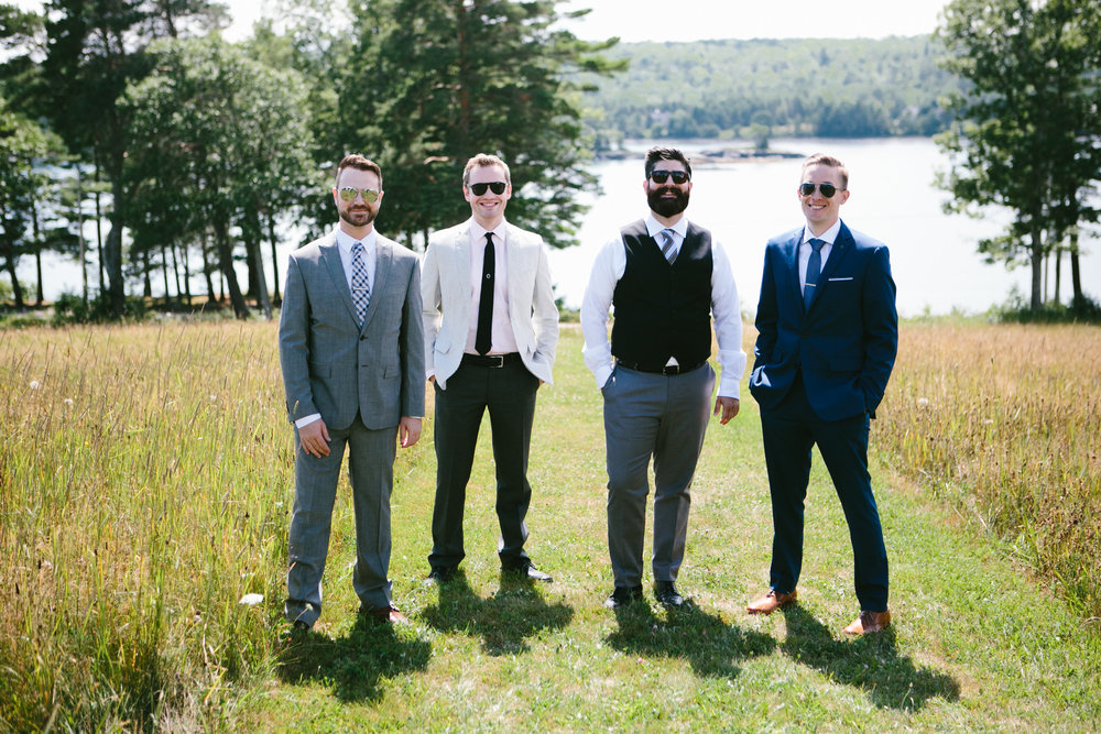 John Peters Estate  Blue Hill, Maine Wedding Photographer  Michael and Caroline (1).jpg
