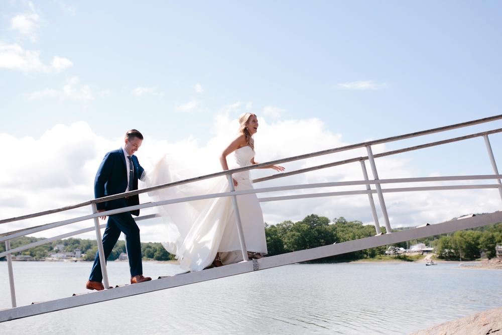 John Peters Estate  Blue Hill, Maine Wedding Photographer  Michael and Caroline (9).jpg