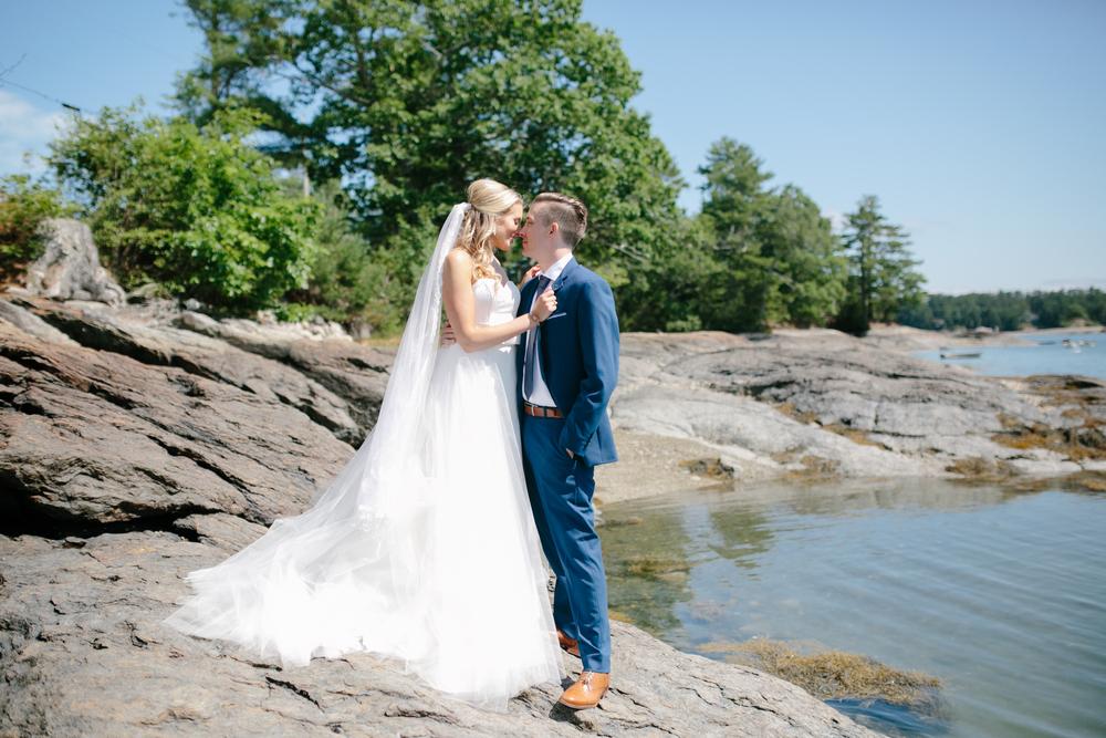 John Peters Estate  Blue Hill, Maine Wedding Photographer  Michael and Caroline (11).jpg