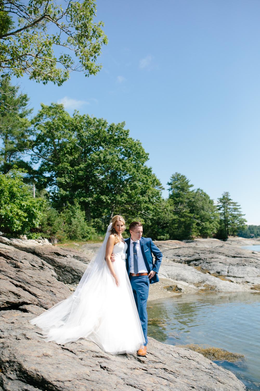 John Peters Estate  Blue Hill, Maine Wedding Photographer  Michael and Caroline (10).jpg