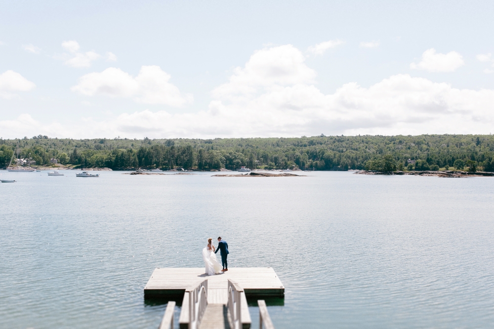 John Peters Estate  Blue Hill, Maine Wedding Photographer  Michael and Caroline (12).jpg