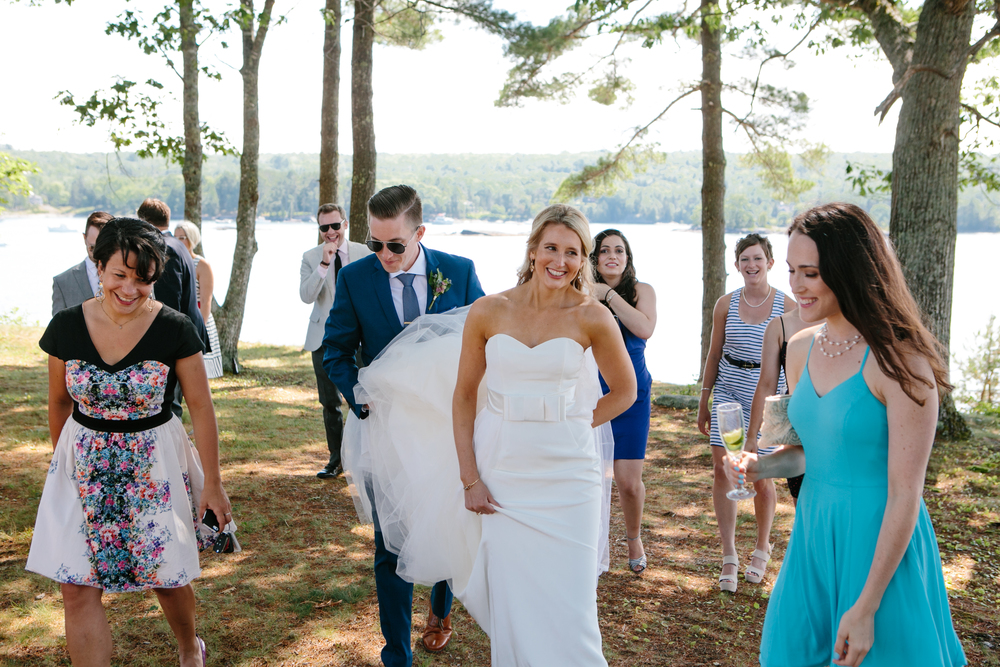 John Peters Estate  Blue Hill, Maine Wedding Photographer  Michael and Caroline (17).jpg