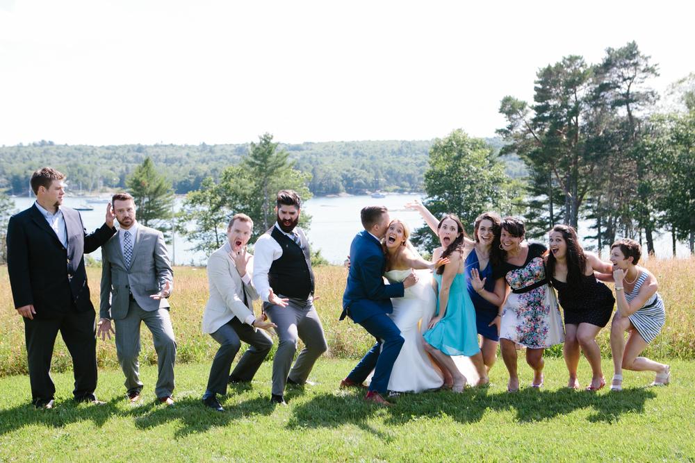 John Peters Estate  Blue Hill, Maine Wedding Photographer  Michael and Caroline (18).jpg