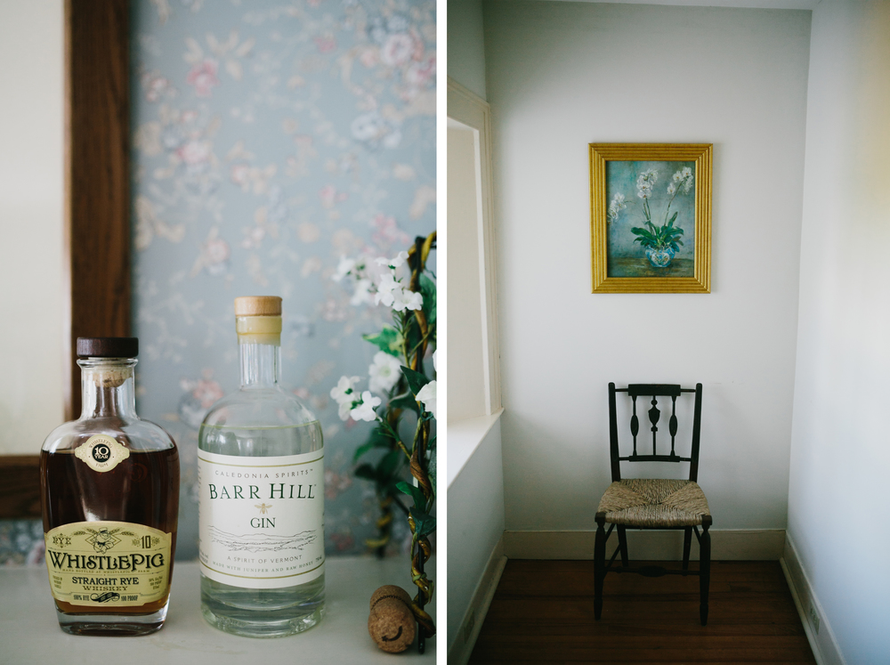 John Peters Estate  Blue Hill, Maine Wedding Photographer  Michael and Caroline (20).jpg