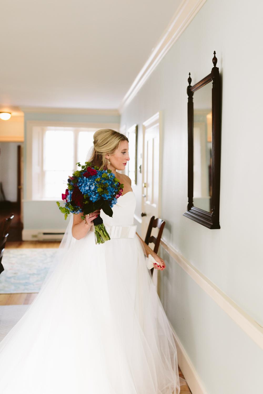 John Peters Estate  Blue Hill, Maine Wedding Photographer  Michael and Caroline (24).jpg