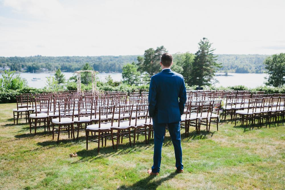 John Peters Estate  Blue Hill, Maine Wedding Photographer  Michael and Caroline (22).jpg