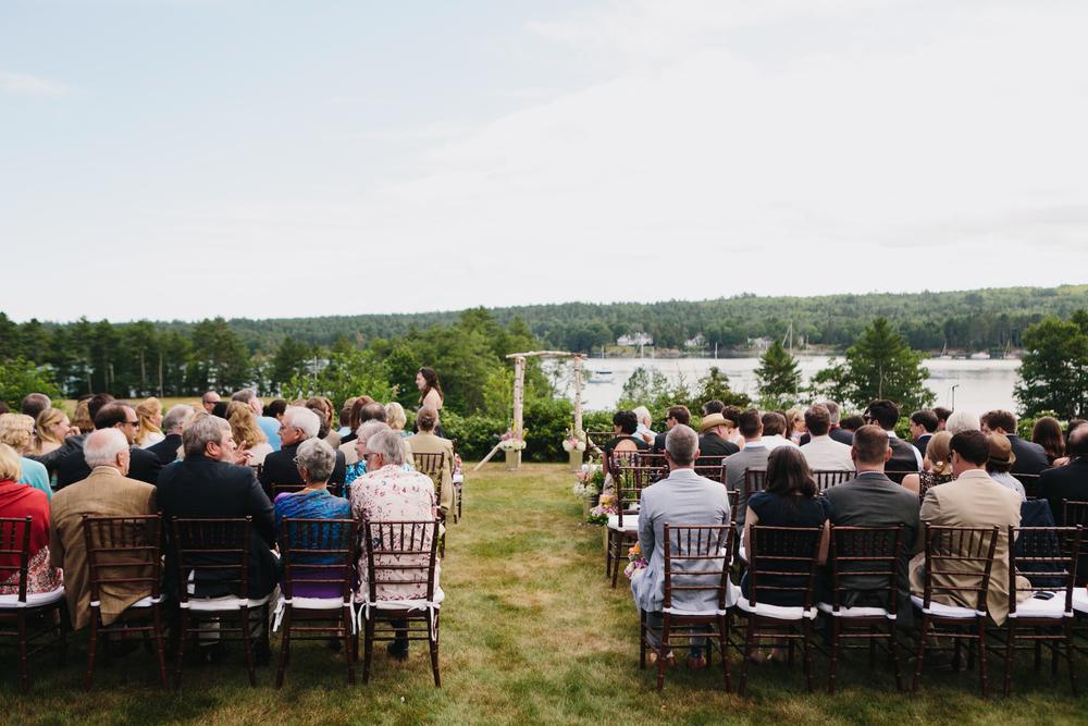 John Peters Estate  Blue Hill, Maine Wedding Photographer  Michael and Caroline (25).jpg