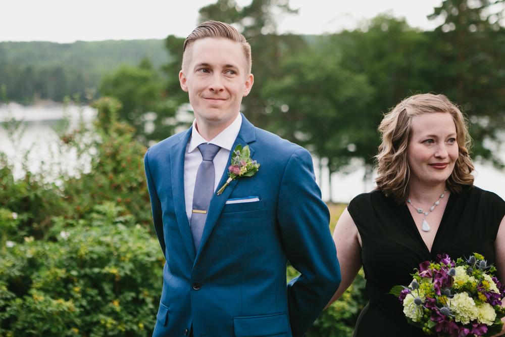 John Peters Estate  Blue Hill, Maine Wedding Photographer  Michael and Caroline (26).jpg