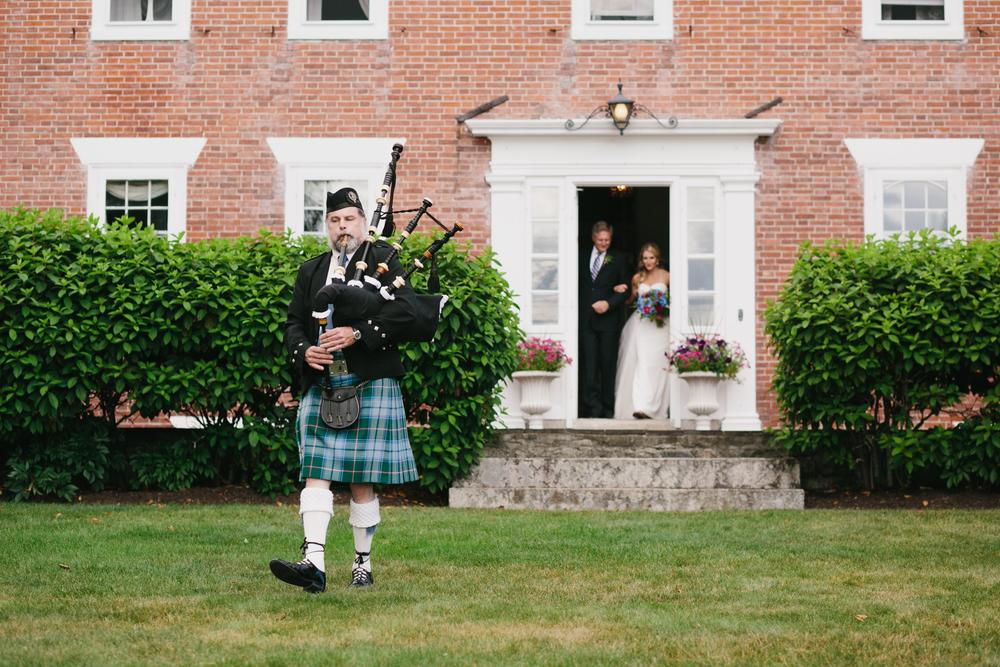 John Peters Estate  Blue Hill, Maine Wedding Photographer  Michael and Caroline (27).jpg