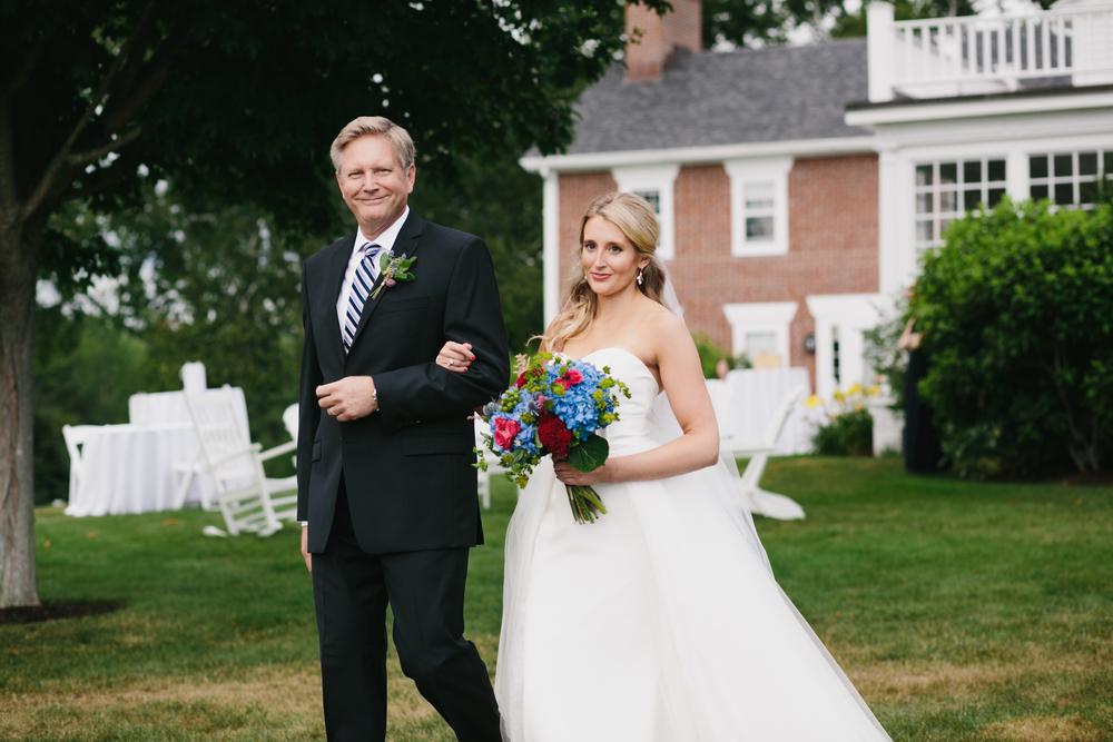 John Peters Estate  Blue Hill, Maine Wedding Photographer  Michael and Caroline (29).jpg