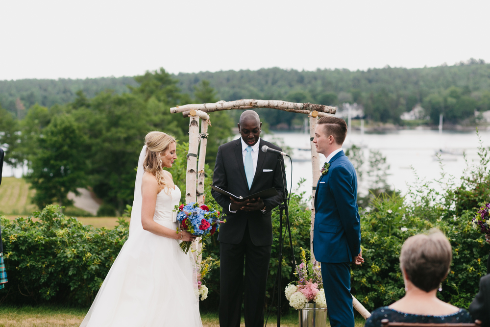 John Peters Estate  Blue Hill, Maine Wedding Photographer  Michael and Caroline (30).jpg