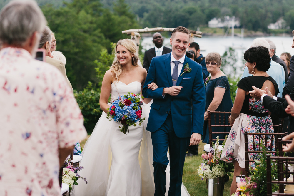 John Peters Estate  Blue Hill, Maine Wedding Photographer  Michael and Caroline (32).jpg