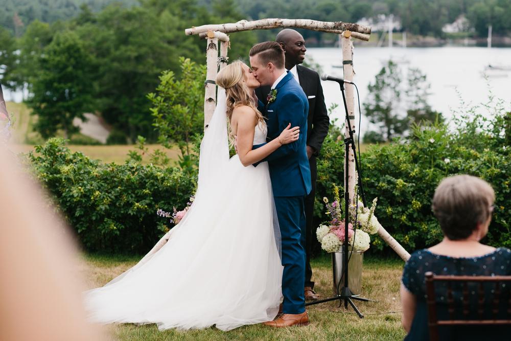 John Peters Estate  Blue Hill, Maine Wedding Photographer  Michael and Caroline (31).jpg