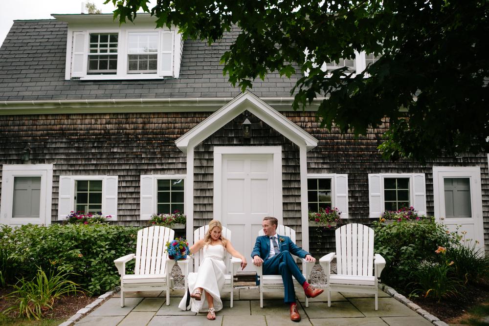 John Peters Estate  Blue Hill, Maine Wedding Photographer  Michael and Caroline (36).jpg