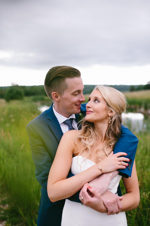 John Peters Estate  Blue Hill, Maine Wedding Photographer  Michael and Caroline (38).jpg