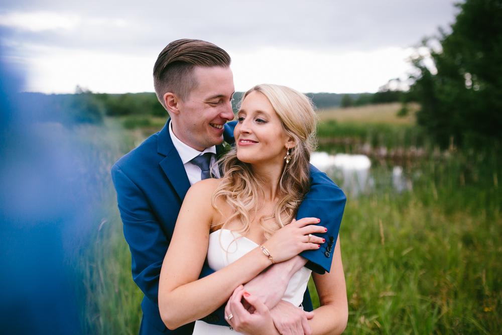 John Peters Estate  Blue Hill, Maine Wedding Photographer  Michael and Caroline (39).jpg
