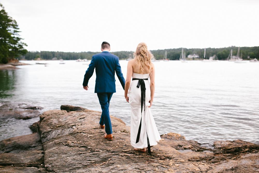 John Peters Estate  Blue Hill, Maine Wedding Photographer  Michael and Caroline (40).jpg