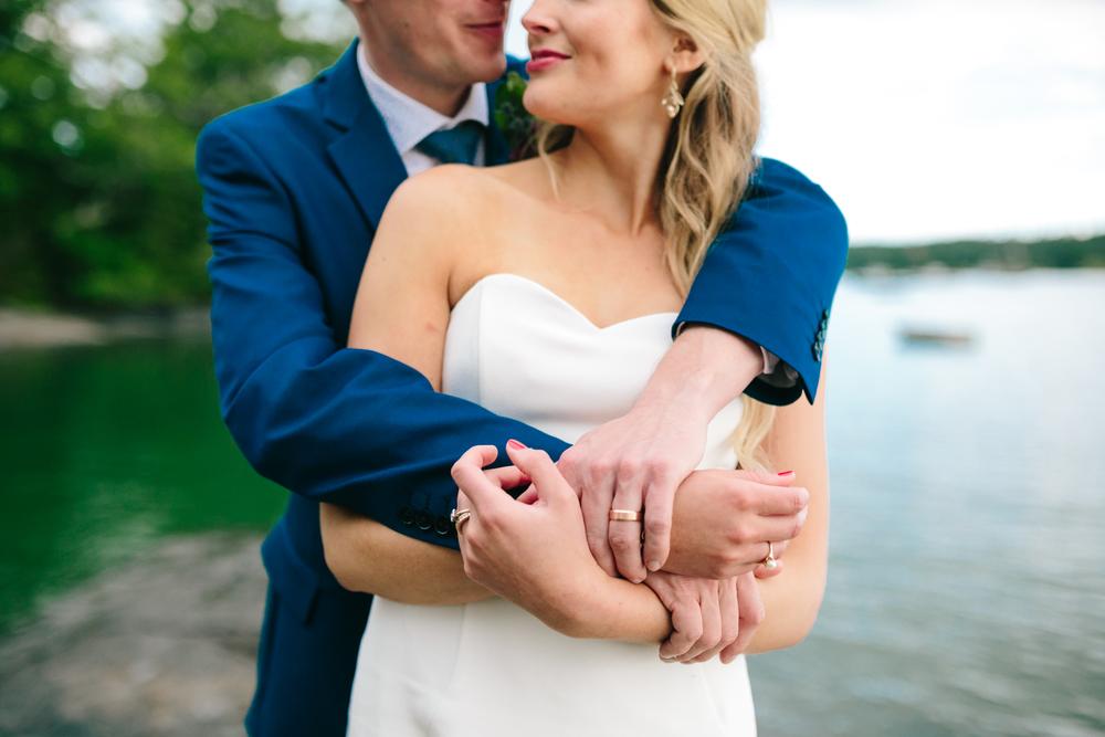 John Peters Estate  Blue Hill, Maine Wedding Photographer  Michael and Caroline (42).jpg