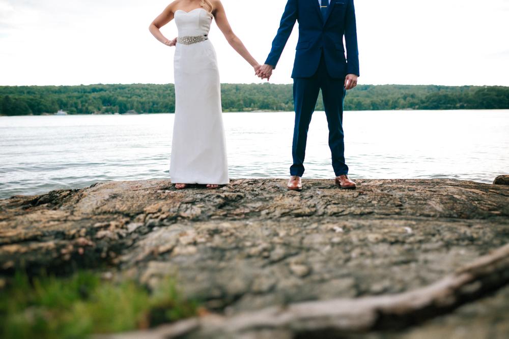 John Peters Estate  Blue Hill, Maine Wedding Photographer  Michael and Caroline (43).jpg
