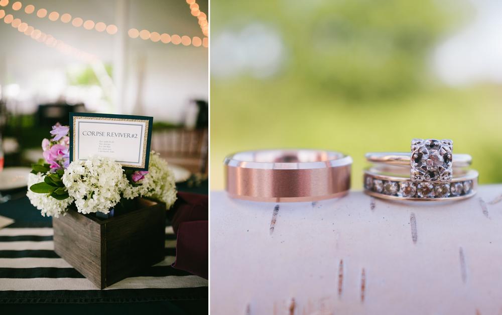 John Peters Estate  Blue Hill, Maine Wedding Photographer  Michael and Caroline (44).jpg