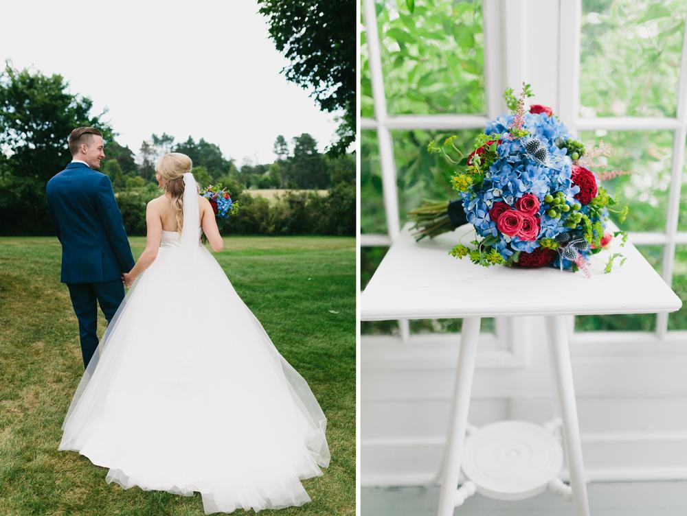 John Peters Estate  Blue Hill, Maine Wedding Photographer  Michael and Caroline (46).jpg