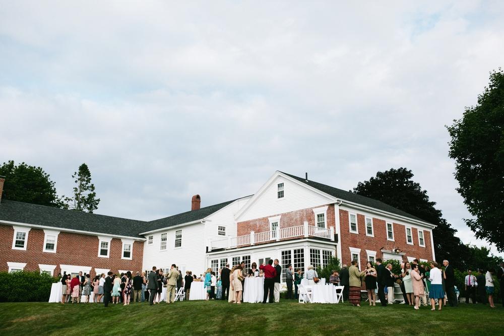 John Peters Estate  Blue Hill, Maine Wedding Photographer  Michael and Caroline (47).jpg