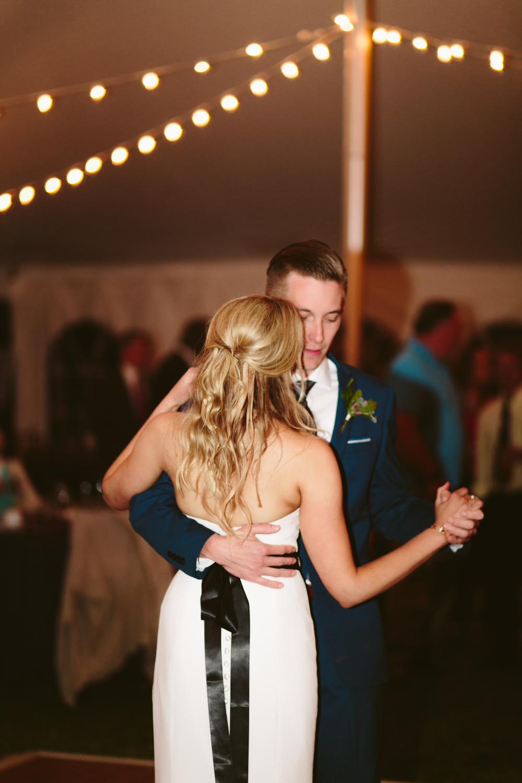 John Peters Estate  Blue Hill, Maine Wedding Photographer  Michael and Caroline (51).jpg