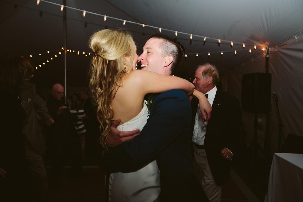 John Peters Estate  Blue Hill, Maine Wedding Photographer  Michael and Caroline (56).jpg